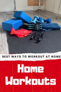 My favorite ways to workout at home, get inspired, and get in a good sweat. A list of methods and apps I love. Best At Home Workout, At Home Workouts, Sarah Day, Simple App, Gym Membership, Pinterest Popular, Tone It Up, Post Workout, Going To The Gym