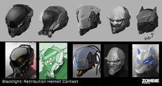 helmet_contest_wip.jpg (2468×1312)