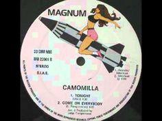 CAMOMILLA - Tonight. (Italo Disco 1985) 80s Music, Music Songs, Italo Disco, Memories, Queen, Night, Youtube, Show Queen, Youtubers