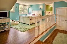 Amazing bedroom 메가스포츠카지노메가스포츠카지노메가스포츠카지노메가스포츠카지노메가스포츠카지노메가스포츠카지노메가스포츠카지노메가스포츠카지노메가스포츠카지노메가스포츠카지노메가스포츠카지노메가스포츠카지노메가스포츠카지노메가스포츠카지노메가스포츠카지노메가스포츠카지노메가스포츠카지노메가스포츠카지노메가스포츠카지노메가스포츠카지노메가스포츠카지노메가스포츠카지노