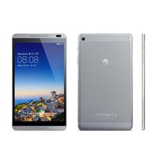 Sell Any Mobile - Compare and get top prices for your old used mobile  phones! Sell My Huawei MediaPad M1 8.0 Tablet ... 596f4de47b68