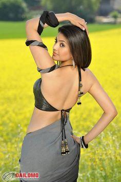 Kajal-Agarwal-hot-stills-3