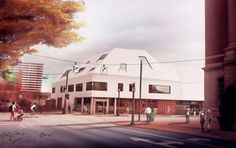 CGarchitect - Professional 3D Architectural Visualization User Community   neighbors