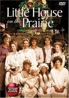 little house on the prairie - little-house-on-the-prairie Photo