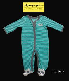 Toddler Baby Boys Bodysuit Short-Sleeve Onesie Owl Geometrical Pattern Print Rompers Summer Pajamas