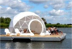Page not found - Glitzcamp Glamping Tent Hotel -Luxury Lodge Tent- Safari Tents-Eco Dome House For Tent Resort Sauna Infravermelho, Chill Out Room, Swimming Pool Enclosures, Zen, Dome Tent, Dome House, Floating House, Geodesic Dome, House Rooms