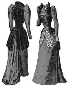 1891 pattern