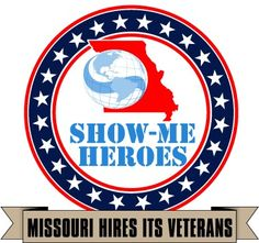 Tri-County Security took the pledge to Hire Veterans & Show - me Heroes