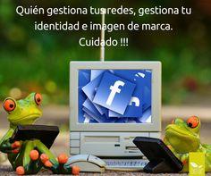 Bialar. Expertos Marketing Agropecuario. Consultores en #AgroMarketing #RedesSociales #PublicidadDigital #Comunicación Date una vuelta por bialarblog.com !!!