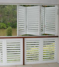 white-shutters-outdoor-view-brisbane
