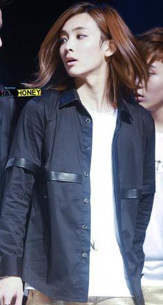 #Jeonghan. #Junghan. #Seventeen. #Kpop.