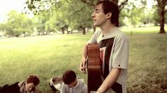 WLT - Bombay Bicycle Club - Dust On The Ground