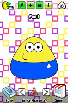 LETS GO TO POU GENERATOR SITE!  [NEW] POU HACK ONLINE 100% WORKING FOR REAL: www.online.generatorgame.com You can Unlock All Items and Grey Body Colour: www.online.generatorgame.com Also Add Coins and Potions! All for Free: www.online.generatorgame.com Please Share this hack method guys: www.online.generatorgame.com  HOW TO USE: 1. Go to >>> www.online.generatorgame.com and choose Pou image (you will be redirect to Pou Generator site) 2. Enter your Username/ID or Email Address (you dont need…