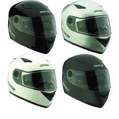 Bikes Direct, Motorcycle Helmets, Evolution, Product Description, Construction, Ring, Building, Rings, Motorcycle Helmet