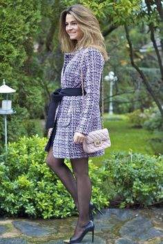 Fashion and Style Blog / Blog de Moda . Post:  Camel Jacket from Oh My Looks / Chaqueta Camel de Oh My Looks   ( Online Shop / Tienda online : www.ohmylooksshop.com )  .More pictures on/ Más fotos en : http://www.ohmylooks.com .Llevo/ I wear : Coat / Abrigo :Oh My Looks  ( Pedidos / Orders : info@ohmylooks.com) ; Shoes / Zapatos : Mango