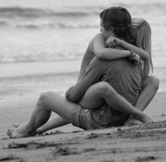 I want to be close to you... I really wish I was taking care of you while you don't feel good...