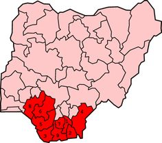 Movement for the Emancipation of the Niger Delta