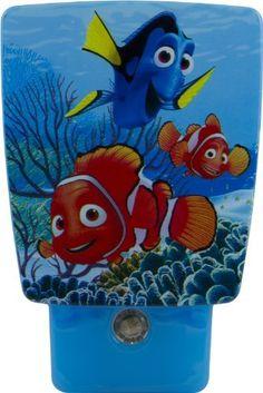 Moonfish Finding Nemo Google Search Finding Nemo