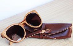 Óculos De Sol Feminino, Óculos Feminino, Oculos Madeira, Marcas De Oculos,  Foto 594995e7fd