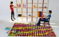 art studio furniture - Google Search
