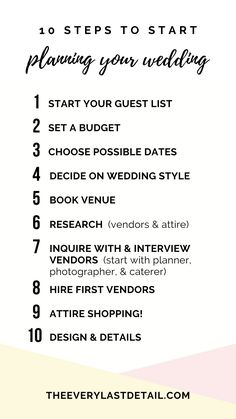 10 Steps To Begin Planning A Marriage ceremony! - Your world of knowledge Engagement Photo Poses, Engagement Couple, Flux Instagram, Instagram Feed, Wedding Advice, Plan Your Wedding, Wedding Stuff, Dream Wedding, Wedding Ideas