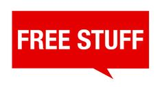 www.my1dollarbusiness.ru   Make Money Online.  Earn $6000 - $10000 per month.  Guaranteed.Win Free Stuff