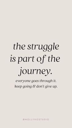 Keep going you got this #motivationpost ;)