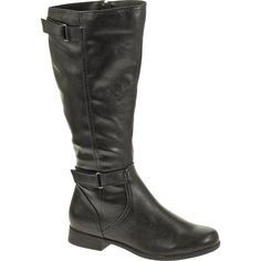 Hush Puppies Alternative Women's Boots ** This is an Amazon Affiliate link. You can get additional details at the image link.