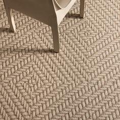 Flor Carpet Tiles   Looks Like Knit!