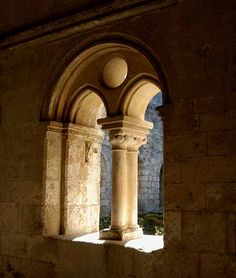 Chapter 11 - Romanesque architecture