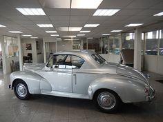 Peugeot 203, Peugeot France, Automobile, Vans, French, Classic Cars, Cutaway, Retro Cars, Van Camping
