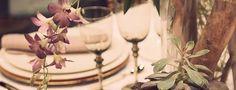 Catering Valencia | Gourmet Catering & Espacios
