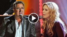 """The Reason Why"" was released on Vince Gill's These Days box set in 2006. It's a heartbreaking duet performed by both Gill and the extremely talented Alison..."