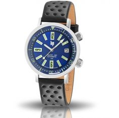 780d835e3f46d Najlepsze obrazy na tablicy watches (86) | Cool clocks, Cool watches ...