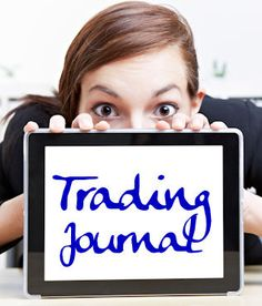Keeping a Day Trading Futures Journal | Indicator Warehouse | Day Trading Software, Systems and Indicators | Ninja Trader