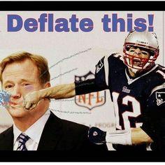Hahahahaha Patriots Football, Sport Football, Football Season, Football Helmets, Sports Teams, Afc Championship, Go Pats, Sports Humor, Funny Sports