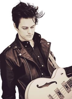 I'm Dallon Weekes I'm 21 and single I'm in the band Panic! At the disco and that's all really. Come say hi!