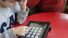Una quincena de colegios españoles han superado en las pruebas PISA para centros educativos los promedios de países como Finlandia, considerado un referente de la enseñanza. Convertir al alumno en protagonista de su propio aprendizaje es esencial. Pero hay que darle la vuelta a las clases