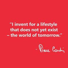 "Pierre Cardin India 🇫🇷 on Instagram: ""Be Future ready. Pierre Cardin designer footwear. Paris . . . . . . . . . . . . #pierrecardin #pierrecardinshoes #paris #leather #style…"""