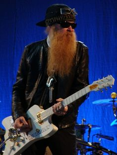 Billy Gibbons posters - Size: 12 x 17 inch, 18 x 24 inch, 24 x 32 inch 70s Music, Blues Music, Rock Music, Zz Top Billy Gibbons, Boogie Woogie, New Poster, Gospel Music, Popular Music, Hard Rock