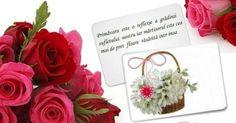 aranjamente florale mari - Google keresés