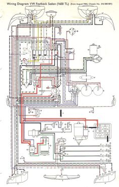 Vw New Beetle Wiring Schematic on vw beetle specifications, vw beetle radio, vw beetle hood, vw beetle forum, vw beetle shop manual, vw beetle service manual, vw beetle pickup, vw beetle gauges, vw beetle diagram, vw beetle fuses, vw beetle controls, vw beetle seat, vw beetle bug, vw beetle headlights, vw beetle performance, vw beetle fuel pump relay, vw beetle parts list, vw beetle battery, vw beetle starter, vw beetle throttle position sensor,