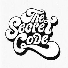 Afbeeldingsresultaat voor 70's typografie