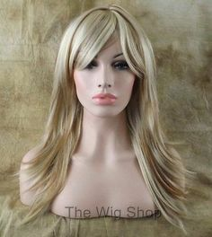 Hair Colors And Style On Pinterest Funky Hair Colors