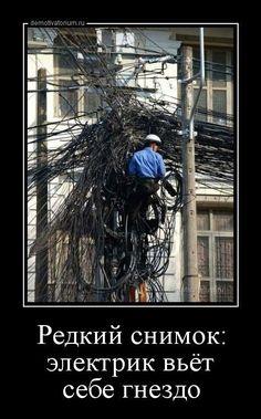 Geek Meme, Walk Around The World, Russian Humor, Funny Mems, Creepypasta Characters, Funny Phrases, Adult Humor, Man Humor, Really Funny