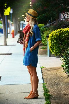 25f55b0795e 16 Best Outfit Ideas! images