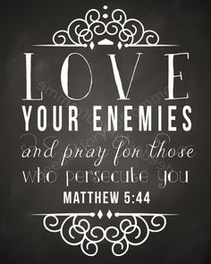 75 Best Love Your Enemies Forgiveness Images Thoughts Wisdom Words