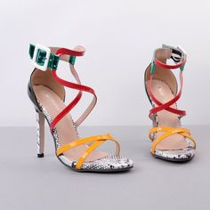 ee252f3dac Latest Trendy Pumps/Heels/Party Wear Shoes For Women Online Buy in Pakistan  Multi Color for Women Online Buy in Pakistan. Stylish and trendy apparel  seems ...