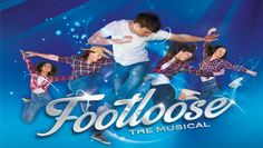 Buy your Stage Experience - Footloose Official Tickets. Stage Experience - Footloose tickets and info from ATG Tickets. Discover more with ATG Tickets.