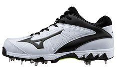 3e7279443307 Mizuno Women 9-Spike Swift 4 *FREE Applied Tuff Toe Pro Softball Cleats,